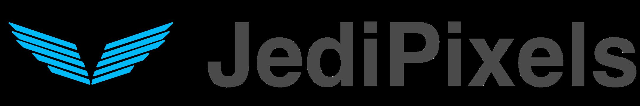 JediPixels - Beginning Flutter: A Hands On Guide To App Development
